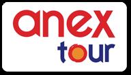 Анекс тур поиск тура официальный сайт почему не работает - 14e